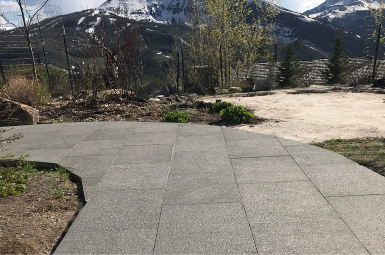 Stone-Curators_adze-surface-paver-walkway-IMG_3904