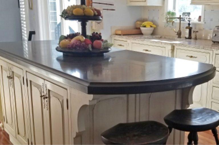 Stone-Curators_bluestone-polished-surface-countertop-20210109_114634