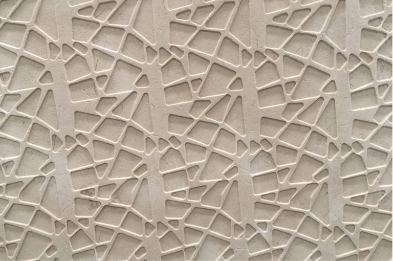 Stone-Curators_carved-surface-closeup-IMG_5027_1