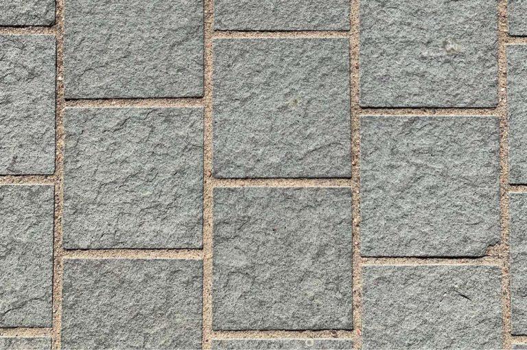 Stone-Curators_flamed-surface-closeup-IMG_4869