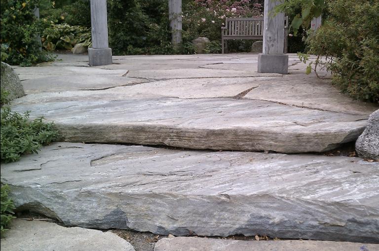 Stone-Curators_mystic-mountain-natural-slab-steps-IMAG0247