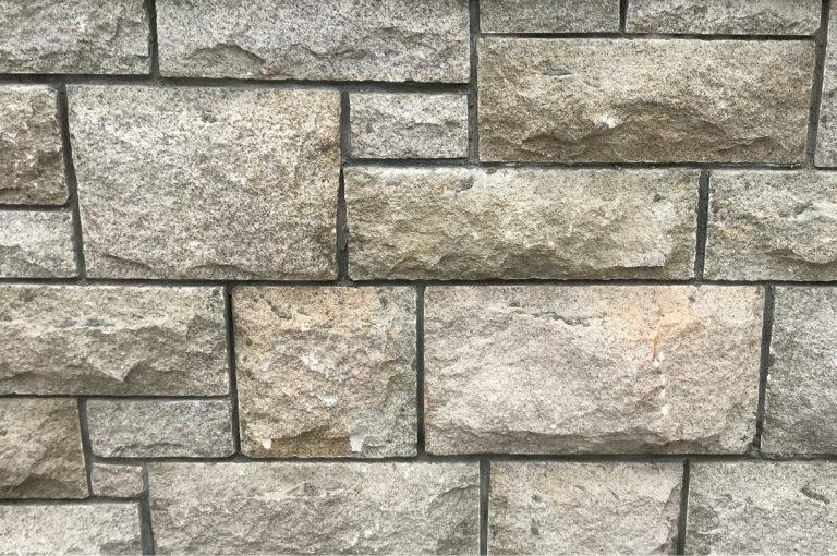 Stone-Curators_pillowed-veneer-closeup-IMG_3622