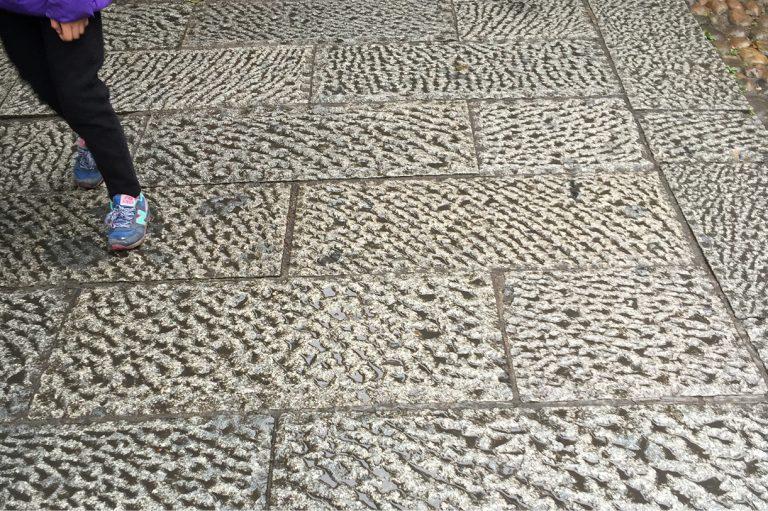 Stone-Curators_pineapple-surface-pavers-IMG_4998