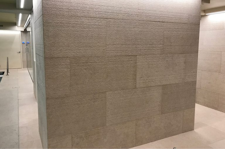 Stone-Curators_scratched-surface-interior-wall-veneer-IMG_4465