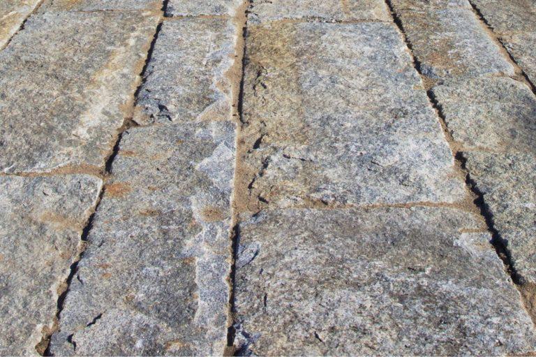 Stone-Curators_second_generation_plank-pavers-closeup_J1A9864