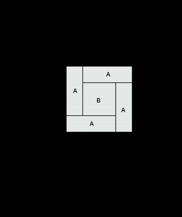 Stone-Curators-Basket-Weave-bluestone-pattern-small-format