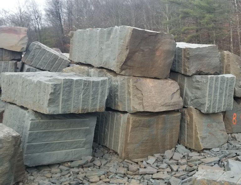 Stone-Curators-Bluestone-block-raw-material-20201130_153558