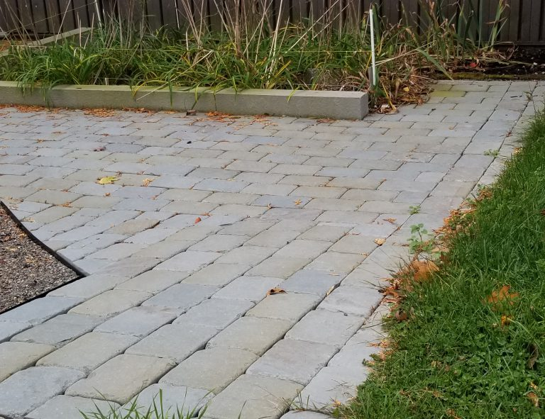 Stone-Curators-Bluestone-cobblestone-walkway-20191020_095158-crop