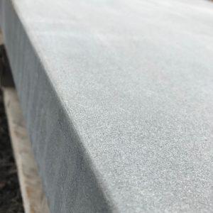 Stone-Curators-Bluestone-eased-and-honed-closeup-IMG_0826