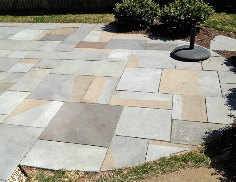 Stone-Curators-Bluestone-full-color-thermal-bluestone-patio-2013-04-06-13.20.10-adjust
