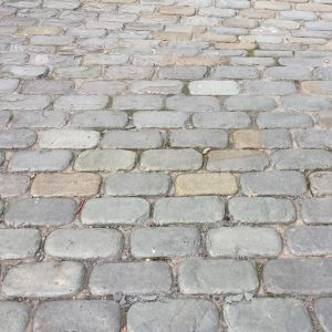Stone-Curators-Bluestone-full-color-tumbled-cobbles