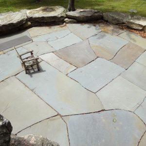 Stone-Curators-Bluestone-jumbo-full-color-slab-patio-1