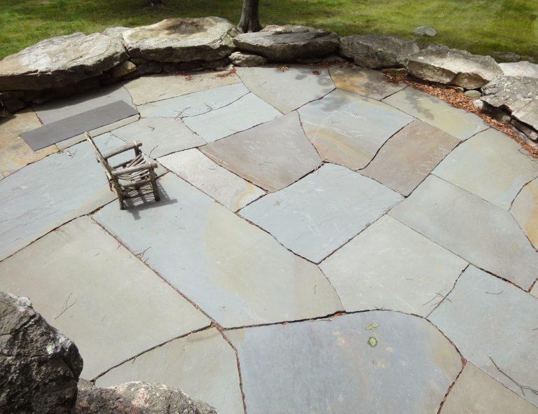 Stone-Curators-Bluestone-jumbo-full-color-slab-patio-3