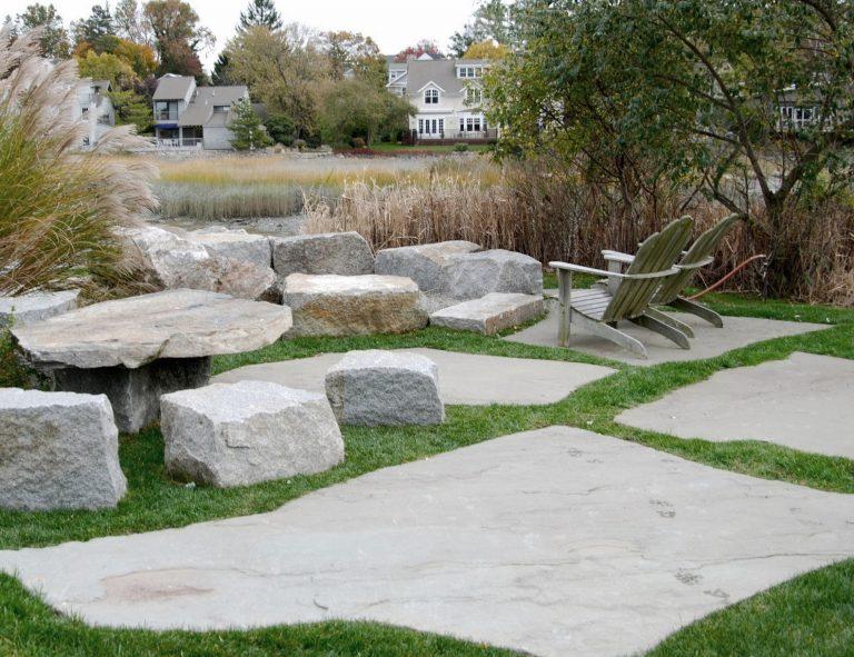 Stone-Curators-Bluestone-jumbo-oversized-flagstone-DSC_0030