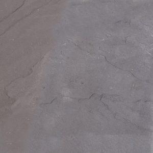 Stone-Curators-Bluestone-lilac-color-swatch-IMG_0115