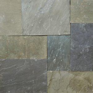 Stone-Curators-Bluestone-natural-cleft-blue-gray-green-mockup-1