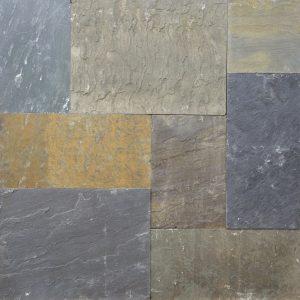 Stone-Curators-Bluestone-natural-cleft-full-color-mockup-1