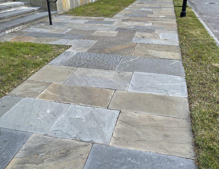 Stone-Curators-Bluestone-natural-cleft-full-color-walkway-IMG_0026