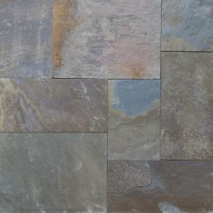 Stone-Curators-Bluestone-natural-cleft-gunmetal-mockup-1