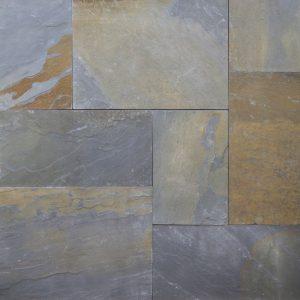 Stone-Curators-Bluestone-natural-cleft-rust-mockup