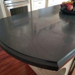 Stone-Curators-Bluestone-polished-countertop-20210109_115040
