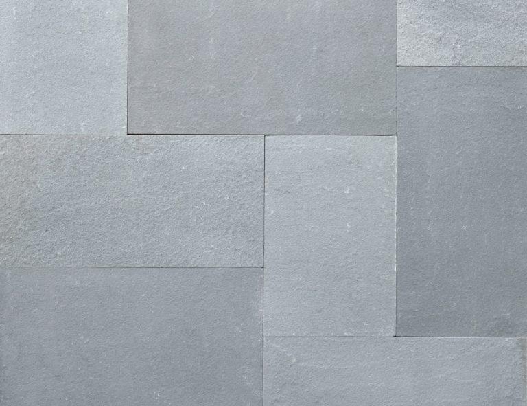 Stone-Curators-Bluestone-thermal-blue-gray-mockup-1