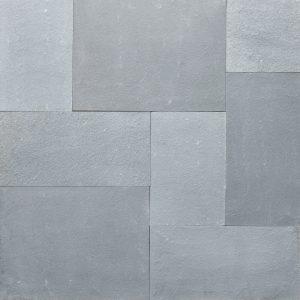 Stone-Curators-Bluestone-thermal-blue-gray-mockup-square