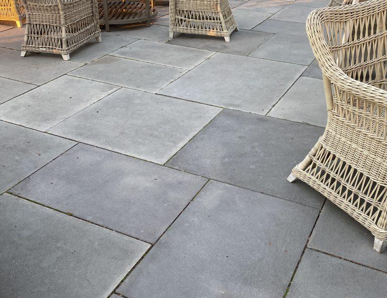 Stone-Curators-Bluestone-thermal-gray-blue-patio-IMG_0788