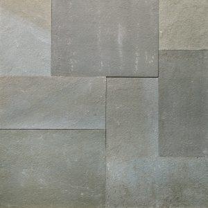 Stone-Curators-Bluestone-thermal-green-brown-mockup
