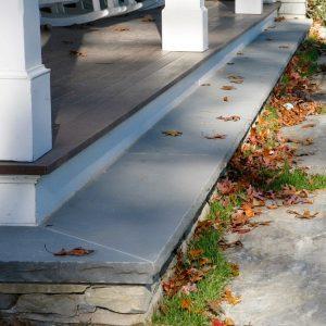Stone-Curators-Bluestone-thermal-surface-rockfaced-edge-treads