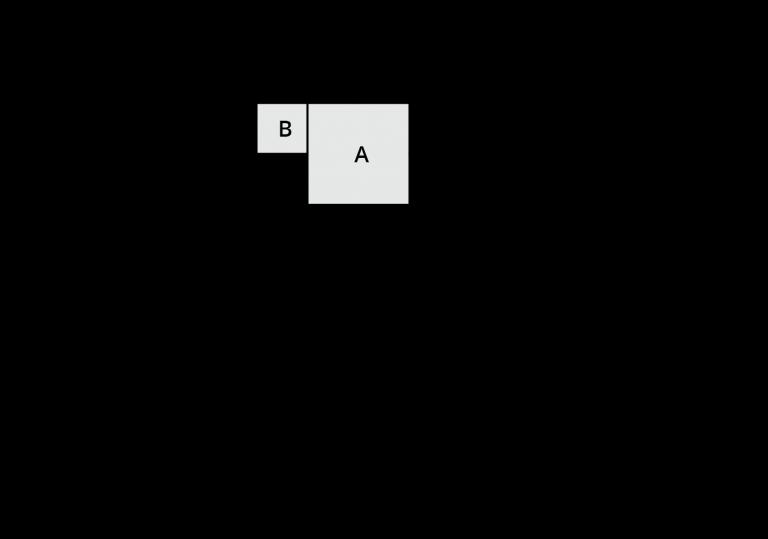 Tear-Drop-pattern-small-format