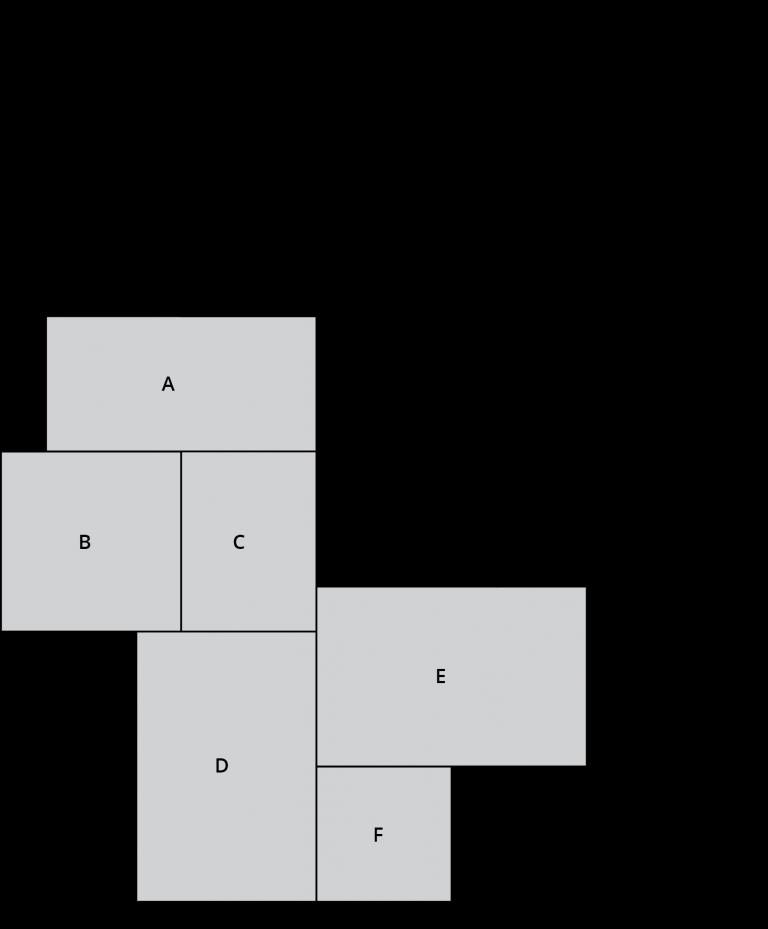 Universal-pattern-large-format