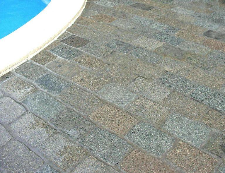 Stone-Curators-Belgian-porphyry-flat-cobblestone-pool-deck