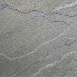 Stone-Curators-Bluestone-rust-natural-cleft_MG_6073