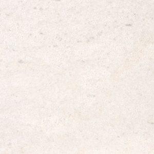 Stone-Curators-Blush-travertine-swatch