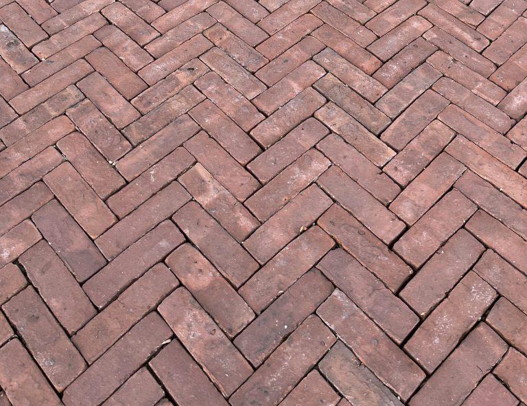 Stone-Curators-Boston-brick-herringbone-closeup-IMG_0256