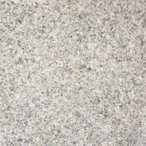 Stone-Curators-Cape-Neddick-granite-clear-flamed-swatch