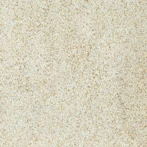 Stone-Curators-China-Buff-Sandstone-swatch