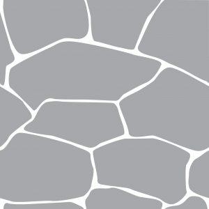 Stone-Curators-Design-Pattern-Paving-Stones-Irregular-Flagging-Fieldstone-natural-edge