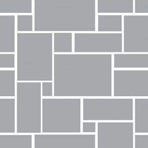 Stone-Curators-Design-Pattern-Paving-Stones-Squares-Rectangles-Dimensional