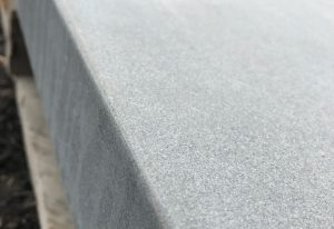 Stone-Curators-Eased-edge-honed-bluestone_IMG_0826