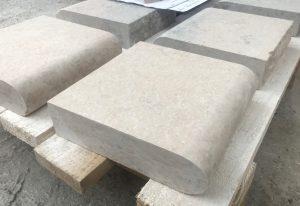 Stone-Curators-Full-Bullnose-edge-paver-IMG_0018