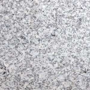 Stone-Curators-Iberian-Gray-Granite-swatch