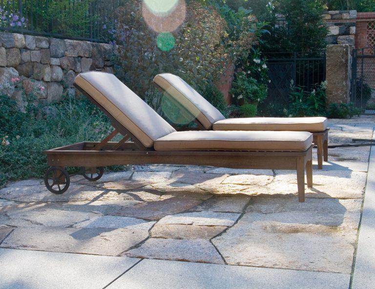 Stone-Curators-Irregular-Roughback-Pavers-Pool-Deck
