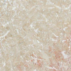 Stone-Curators-Marble-cream-swatch