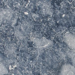 Stone-Curators-Marble-swatch-deep-blue-swatch