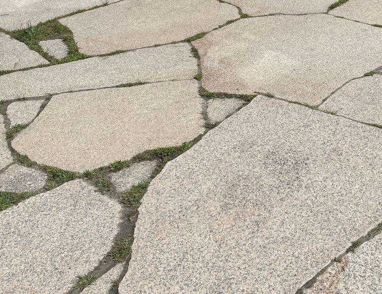Stone-Curators-Millennium-Granite-Irregular-Pavers-IMG_0298