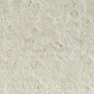 Stone-Curators-Mountain-Hard-Limestone-beige-flamed-swatch