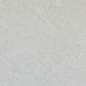 Stone-Curators-Mountain-Hard-Limestone-beige-sandblasted-swatch