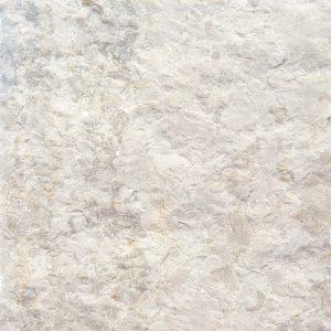 Stone-Curators-Mountain-Hard-Limestone-beige-split-face-swatch